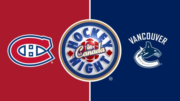 Hnic-montreal-at-vancouver