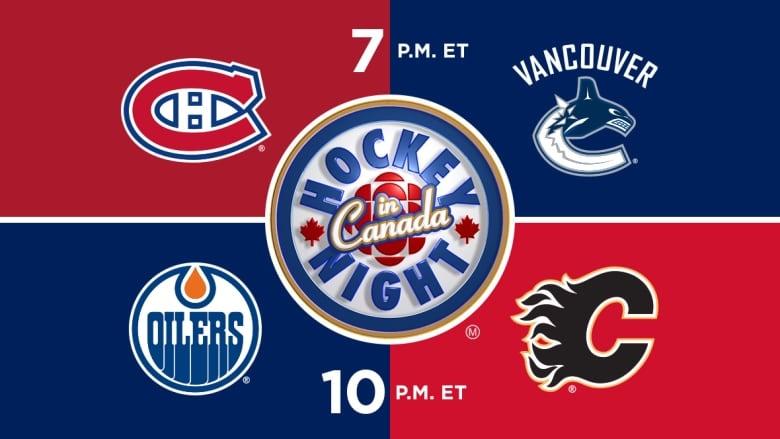 Hnic-mtl-at-van-edm-at-cgy-canadiens-at-canucks-oilers-at-flames