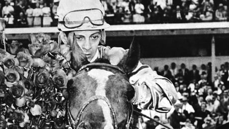 KENTUCKY DERBY/NORTHERN DANCER