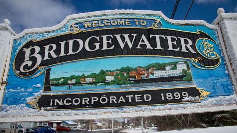 Bridgewater wins $5M from federal program to improve energy efficiency