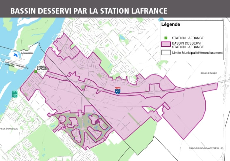 St Lawrence River World Map.Longueuil Begins Dumping 160 Million Litres Of Raw Sewage Into The