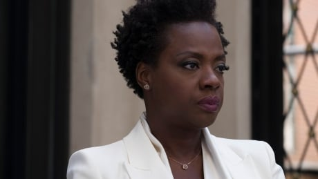 Widows is the Oscar-worthy movie Viola Davis deserves and America needs