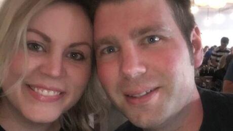 'Unspeakable': family mourns Good Samaritan killed in highway crash