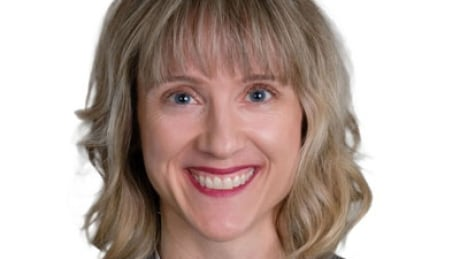 Complaint filed against Surrey, B.C., naturopath-turned-councillor who campaigned as 'physician'