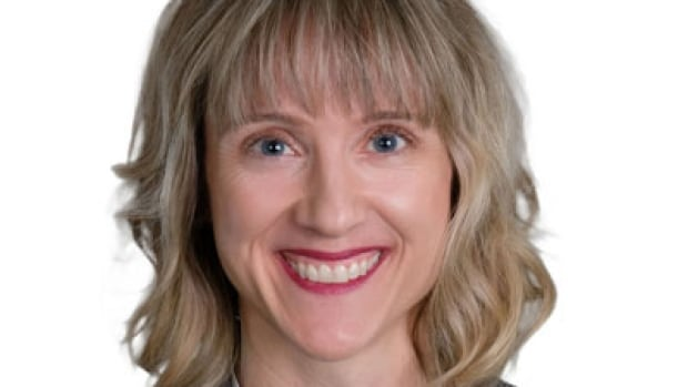 Complaint filed against Surrey naturopath-turned-councillor who campaigned as 'physician'