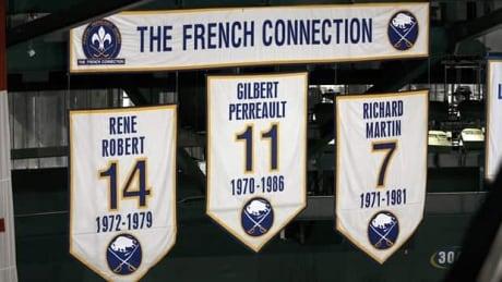9 best hockey line nicknames...in 90 seconds