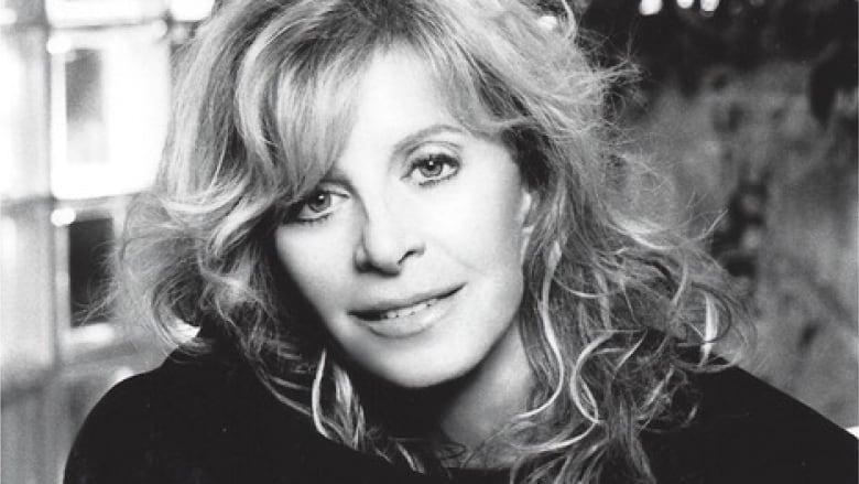 The Golden Girls Creator Susan Harris On Pushing The Boundaries Of