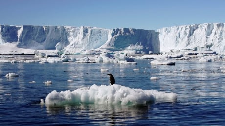 Correction to climate change study highlights flaws in peer-review process