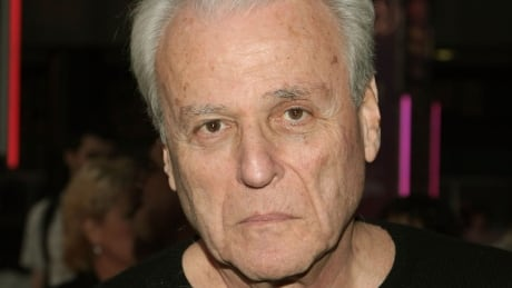 William Goldman, writer of The Princess Bride and All the President's Men, dead at 87