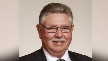Last serving founding member of Sask. Party won't seek re-election