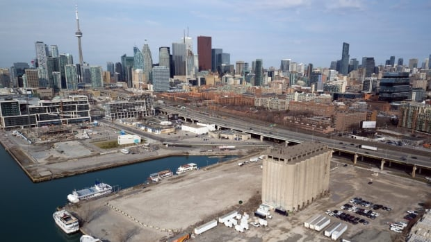 Politicians, business leaders want Sidewalk Labs project scrapped