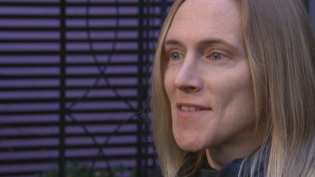 'It's wonderful': Community reacts to news B.C. will offer gender-affirming lower surgeries