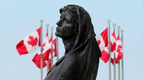 Veritas (Truth) Supreme Court of Canada CP