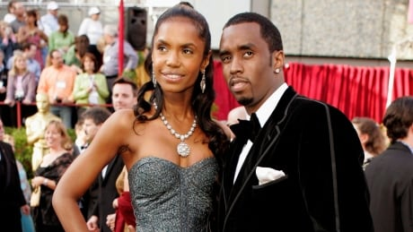 Diddy mourns late ex Kim Porter: 'We were more than soul mates'