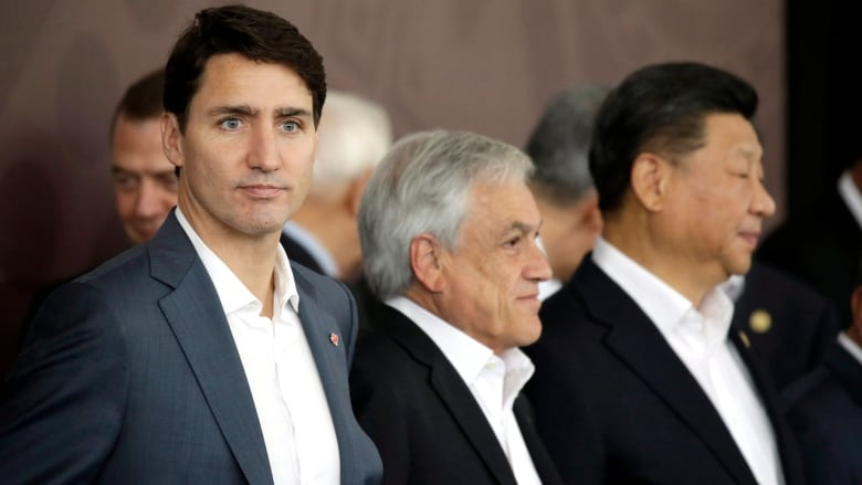 striking apec confrontation causes uncertainty ahead of g20 cbc news