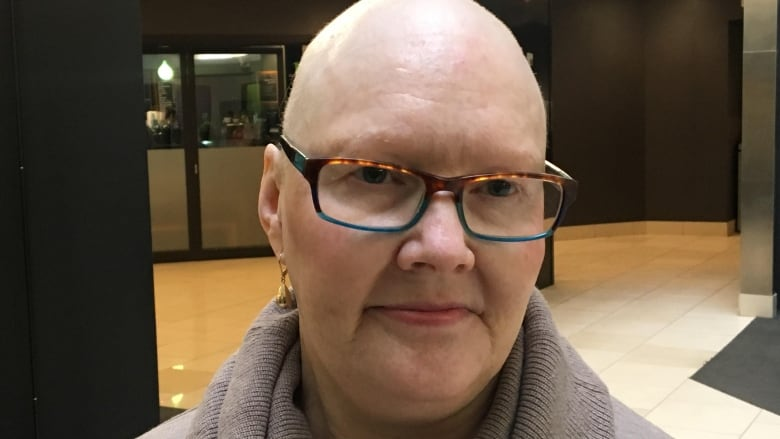 Ovarian Cancer Patients Planning To Meet Sask Health Minister As Specialist Shortage Looms Cbc News
