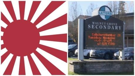 Walnut Grove Secondary School