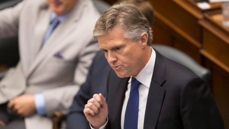 Ont Carbon Pricing 20180802