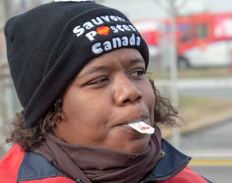 Canada Post strike reveals shifting nature of the postal service