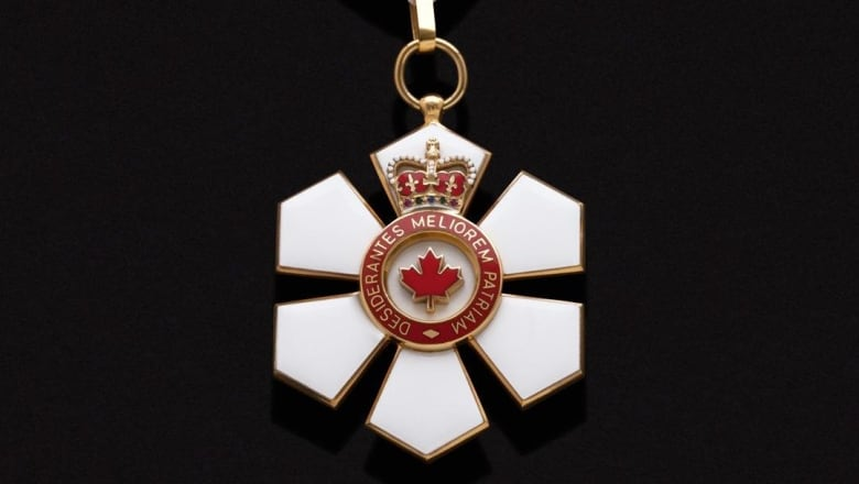 jo ann archibald receives order of canada for helping advance