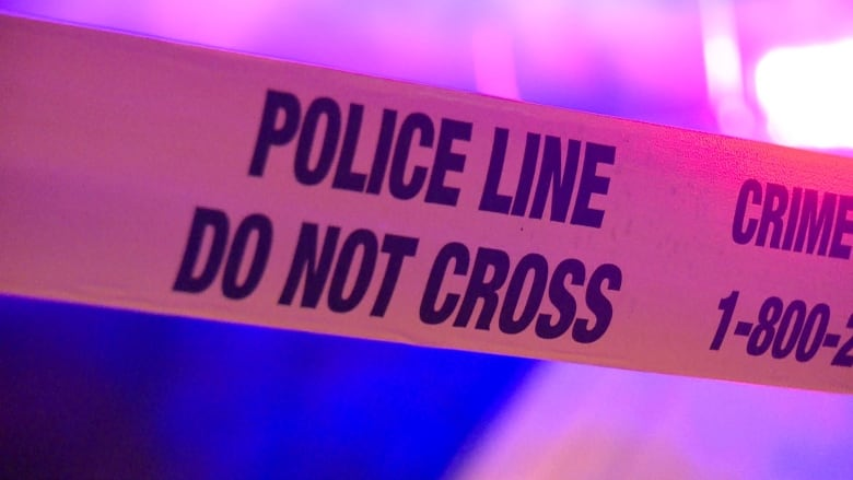 Man in 60s struck near West Bend in hospital with life