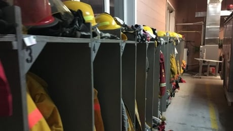 Gogagma fire department