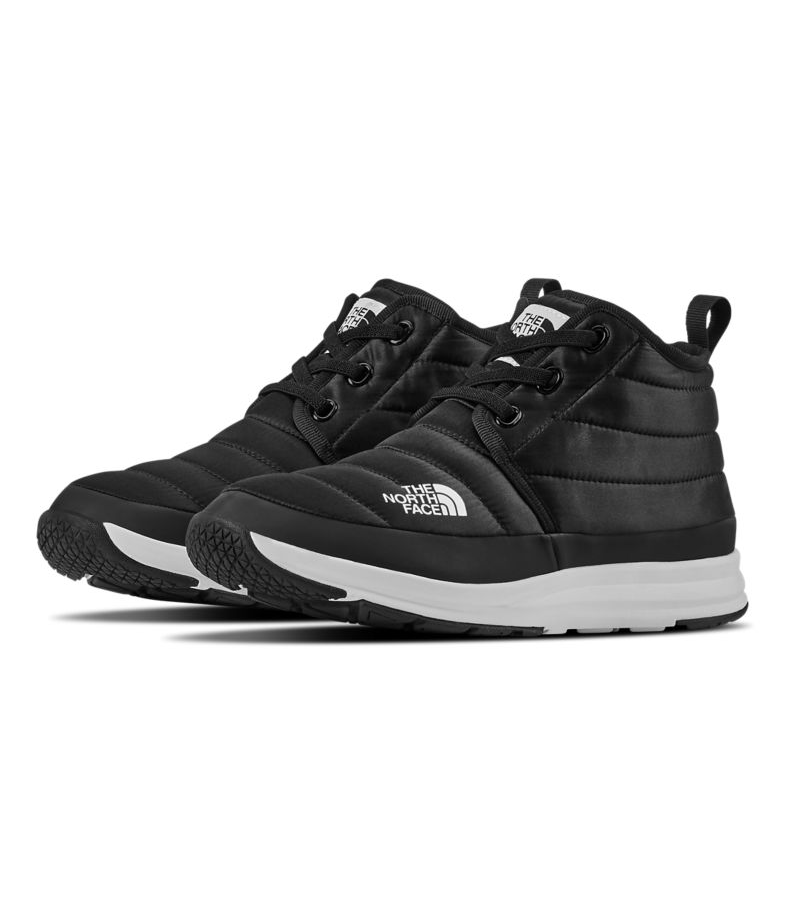 free shipping f5711 4f8dc The ultimate winter sneaker roundup | CBC Life