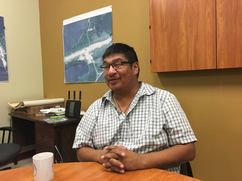 Indigenous Services moves to Stop water crisis at Neskantaga First Nation'as Fast as possible' thumbnail