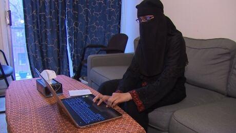 Fatima Ahmad