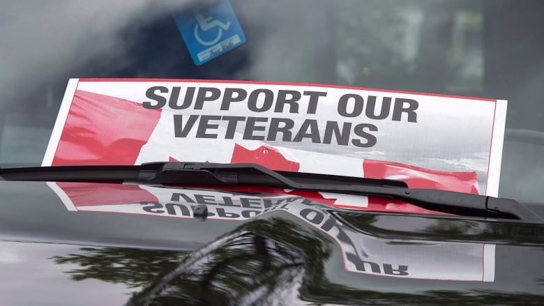 'Not acceptable' Veterans-pensions-20171220
