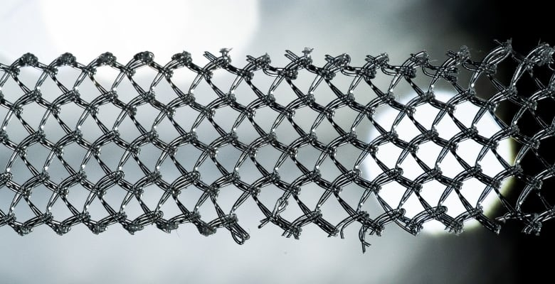 Women with pelvic mesh complications face higher depression risk brokenmesh