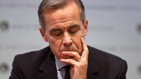 Britain Finance