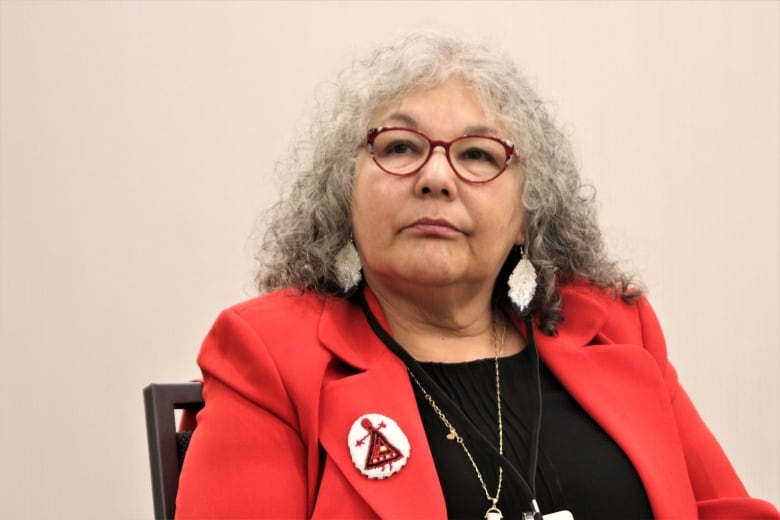 Former MMIWG chief commissioner says Fresh violence prevention funding misses the mark thumbnail