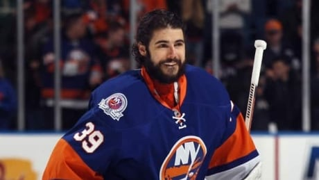 9 worst NHL contracts..in 90 seconds