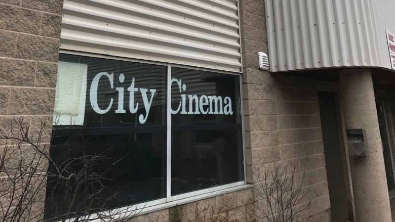 The show must go on: City Cinema only closes one night due to technical troubles