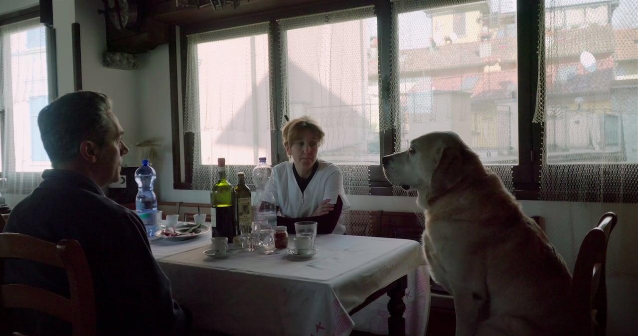 Who's a good boy? Meet the man behind the wildly popular Netflix
