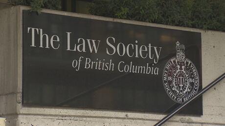 Law Society of B.C.