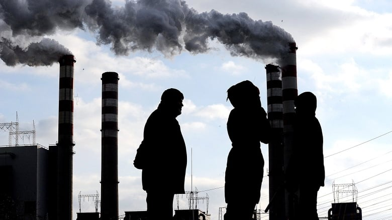 it-would-be-great-to-have-clean-air-a-polish-wish-as-crucial-climate-talks-open