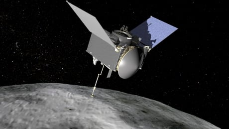 SPACE-ASTEROID/