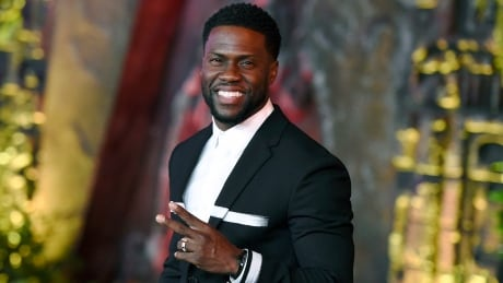 People-Kevin Hart
