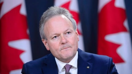 Bank of Canada Poloz 20181024