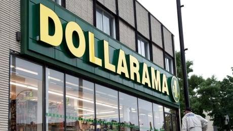 Dollarama 20180913