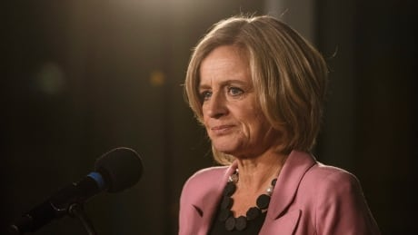 The Pollcast: Rachel Notley's re-election hopes look grim