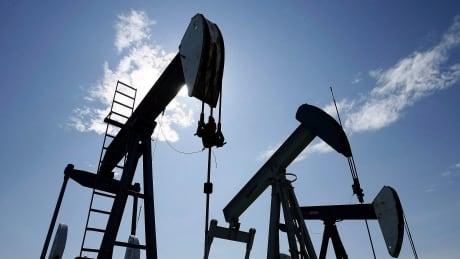 Lower price discounts on WCS bitumen to boost 1st quarter oil profits