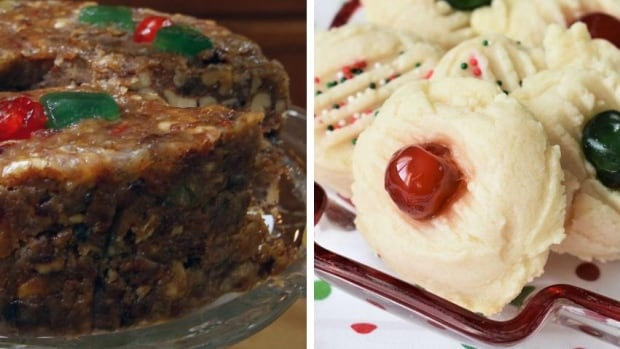 Holiday baked good bracket: Day 2 of voting to choose the ultimate winter treat
