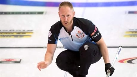Jacobs beats Koe to win Canada Cup title