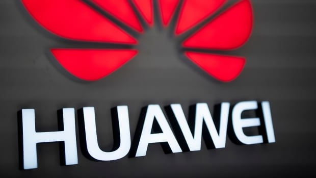 China pressures U.S., Canada ahead of hearing for Huawei exec