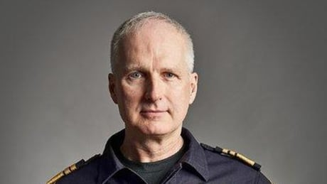 'Too often we see things turn tragic': Ontario fire marshal offers safety tips