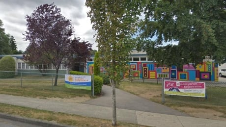 Teen settles for $35K after being partially blinded in Vancouver school yard