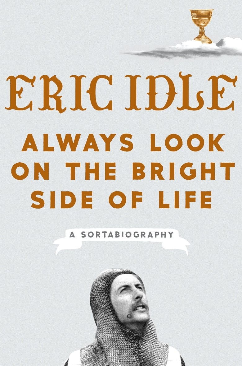 Always Look on the Bright Side of Life   CBC Books